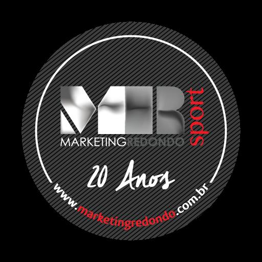 Marketing Redondo